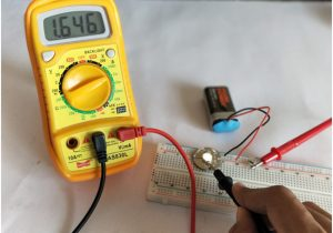 What do the symbols on a multimeter mean 300x210 - What do the symbols on a multimeter mean? - The most detailed instruction