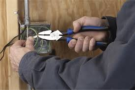 Best Lineman Pliers for Electricians