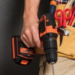 best tool belts for electricians