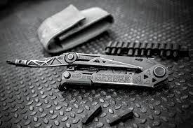 Multi-Tool for electricians