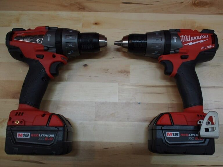 best cordless drill for electrician